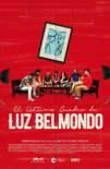 El último cuadro de Luz Belmondo (2019)