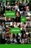Gente en sitios 2013