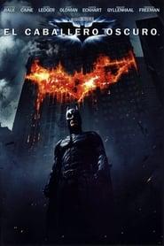 img Batman: El caballero de la noche