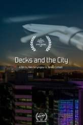 Decks and The City 2018
