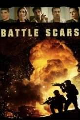 Battle Scars 2017