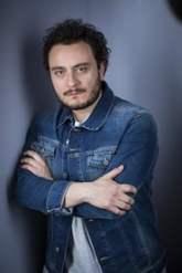 Alessio Praticò