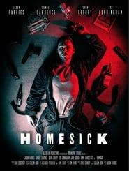 Homesick Imagen
