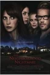 The Neighborhood Nightmare 2018