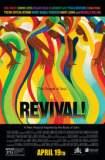 Revival! 2019