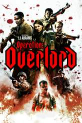 Operation: Overlord 2018