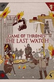 Game Of Thrones Streaming Saison 8 Episode 1 Vf : thrones, streaming, saison, episode, Regarder, Thrones, Saison, Episode, Streaming, Complet, Streampro