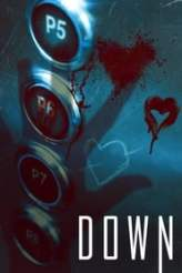 Down 2019