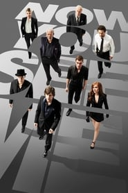 Now You See Me 2013 Movie BluRay EXTENDED Dual Audio Hindi Eng 400mb 480p 1.2GB 720p 3GB 8GB 1080p