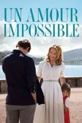 An Impossible Love 2018