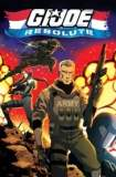 G.I. Joe: Resolute 2009