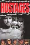 Hostages 1993