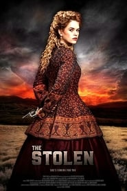 The Stolen Kino Film TV