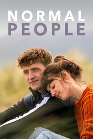 Ver Normal People 1x10 Online