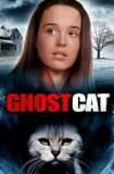 Mrs. Ashboro's Cat 2003
