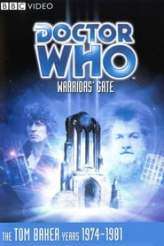 Doctor Who: Warriors' Gate 1981