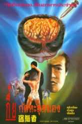 Pituitary Hunter 1984