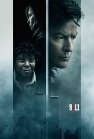 img 9/11