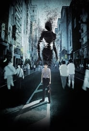 Ajin: Semi humano: Temporada 2