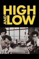 High and Low 1963