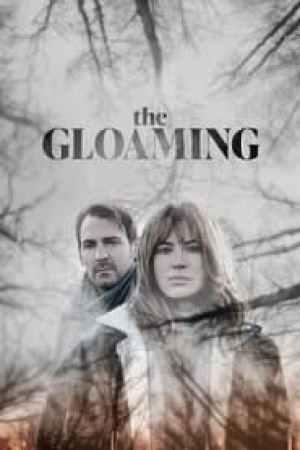 Portada The Gloaming