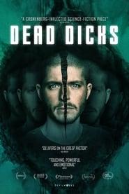 Dead Dicks Imagen