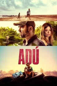 Adú Imagen