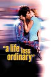 A Life Less Ordinary 1997