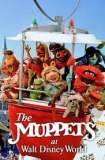 The Muppets at Walt Disney World 1990