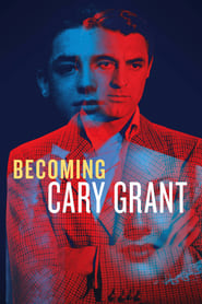 Ver Becoming Cary Grant (2016) Online Gratis