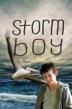 Storm Boy 2018