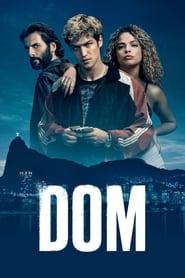 Imagen de DOM