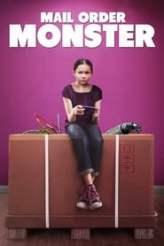 Mail Order Monster 2018