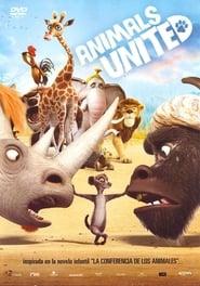 Animales Al Ataque