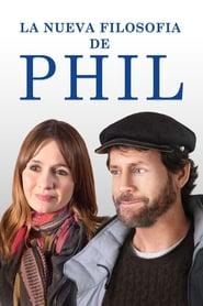 La Nueva Filosofia De Phil