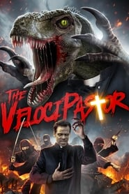 Watch The VelociPastor Online