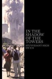 A la sombra de Las Torres: En Stuyvesant