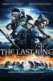 The Last King 2016