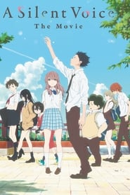 Silent Voice Vf Streaming : silent, voice, streaming, Silent, Voice, Streaming, Streampro