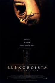 El Exorcista: El comienzo Imagen