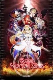 Seven Mortal Sins