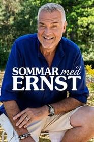 Sommar med Ernst