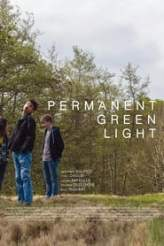 Permanent Green Light 2019