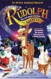 Rudolph the Red-Nosed Reindeer: The Movie 1998