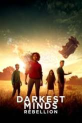 Darkest Minds : Rébellion 2018
