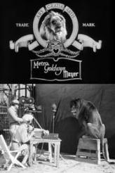 Metro-Goldwyn-Mayer's Big Parade Hits for 1940 1940