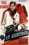 Le Gaucher 1958