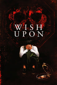 Wish Upon Kino Film TV
