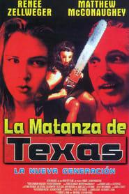 img La masacre de Texas: La nueva generación