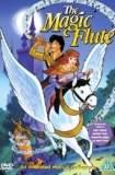 The Magic Flute 1994